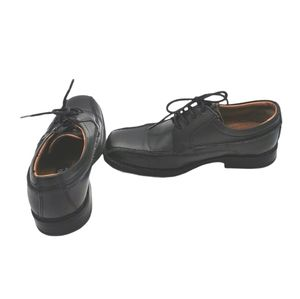 SIZE 13.5 Y SERGIO CLASSIC LINE DRESS SHOES